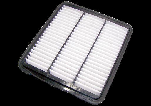 KAF852 Воздушный фильтр для Chery Elara
