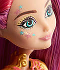 УЦЕНКА Ever After High Meeshell L'Mer  Русалочка Мишель Мермейд Эвер Афте Хай, фото 6