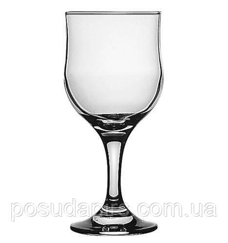 Набор бокалов для  воды (6 шт.) 315 мл Tulipe 44162