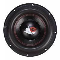 Динамик низкочастотный сабвуфер - Ultimate AUDIO ТSW 10/2″ Subwoofer