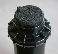 Выдвижной роторный дождеватель PGP-ADJ