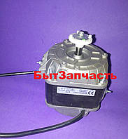 Двигатель обдува полюсный 18-30 (18W, 220-240V, 50Hz, 1300 об/мин)