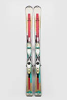Лыжи Rossignol Unique 2 156 из Франции