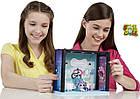 Литл Пет Шоп Игровой набор Спа Littlest Pet Shop, фото 5