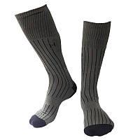 Носки  треккинговые хаки