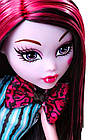 Кукла Монстер Хай Дракулаура серия Скарнивал Monster High   Draculaura Scarnival, фото 4