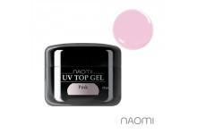Строительные гели Naomi UV