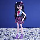 Май Лител Пони Твайлайт Спарк Классический стиль My Little Pony Equestria Girls Twilight Sparkle Classic Style, фото 3