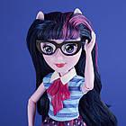 Май Лител Пони Твайлайт Спарк Классический стиль My Little Pony Equestria Girls Twilight Sparkle Classic Style, фото 4