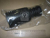 Пыльник амортизатора MITSUBISHI передний (пр-во RBI)