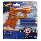 Нёрф Бластер Элит Джолт Nerf N-Strike Elite Jolt Blaster, фото 2