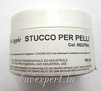 Шпаклевка (жидкая кожа) Stucco IEXI 100  мл, цв. нейтральный