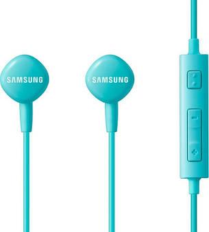 Навушники Samsung EO-HS1303LEGRU Блакитний, фото 2