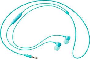 Навушники Samsung EO-HS1303LEGRU Блакитний, фото 3