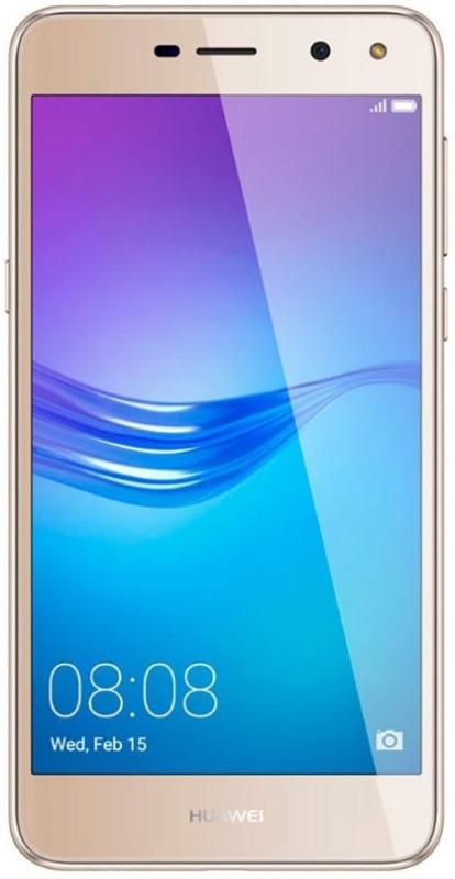 Смартфон HUAWEI Y5 2017 (MYA-U29) Dual Sim (gold)