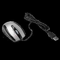 Мышь LogicFox LF-MS 014