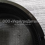 Кольца поршневые ЮМЗ, МТЗ (Д 65, Д 240) STAPRI (Оригинал), фото 2