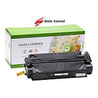 Картридж HP LJ Q2613A/C7115A Static Control 2.5k