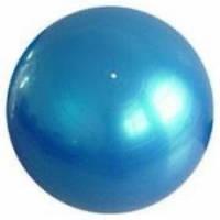 Мяч для фитнеса (фитбол) Zelart