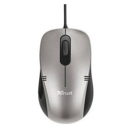 Мишка TRUST Ivero 20404, фото 2