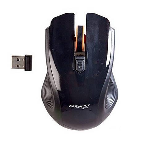 Мышка Hi M8512G, фото 2