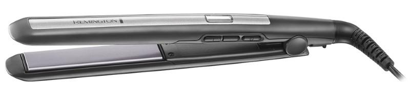 Випрямляч для волосся Remington S 5506 GP
