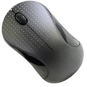 Мышка A4 Tech G7-320D, фото 2