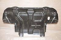Защита двигателя Ниссан Навара Патфайндер Nissan NAVARA PATHFINDER