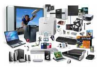 Компьютеры, комплектующие, ноутбуки, планшеты