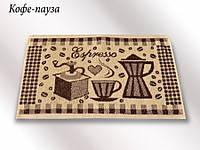 Полотенце махровое ТМ Речицкий текстиль (Белоруссия), 50х30, лучшая цена!