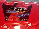Арена для волчков Бейблейд 4 угла Beyblade Burst Chaos Core Beystadium , фото 2