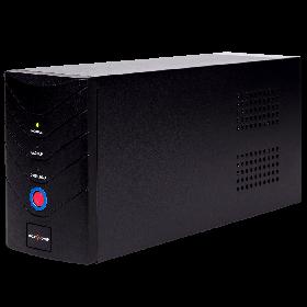 ДБЖ лінійно-інтерактивний LogicPower LP 850VA