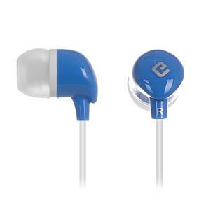 Навушники ERGO VT-229 Blue, фото 2