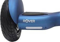Гіроборд ROVER XL5 10.5 Matt Blue, фото 3