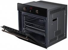 Духова шафа Samsung NV70H3350CB/WT, фото 3