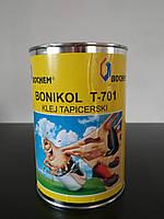 Клей поролоновый BONIKOL T-701