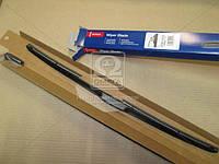 Щетка стеклоочистителя 600 мм гибридная (производитель Denso) DUR-060L