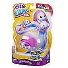 Ёжик интерактивный Анна Little Live Pets Hedgehog - Dough Anna, фото 2