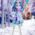 Кукла Ever After high Mattel Кристал Винтер Эпическая зима  Crystal Winter Epic Winter, фото 2