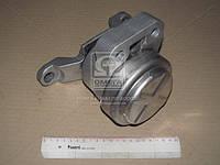 Подушка двигателя (пр-во FEBI) 32672