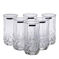 Набор стаканов 310  Luminarc  Brighton