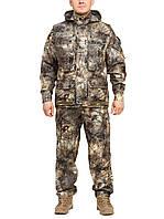 Демисезонный костюм из мембранной ткани Дубовый Лист, фото 1