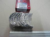 Вкладыши шатунные 0,25 ГАЗ 2410,3302 (покупн. ЗМЗ) ВК-24-1000104 ВР