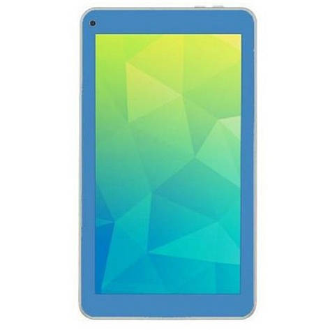 Планшет X Digital Tab700 4GB Blue, фото 2