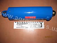Гидроцилиндр гидроподъемника МТЗ-822-1221, каталожный № 820-4625010 (аналог МСР 80х220-3.82.395)