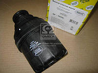 Фильтр масляный ГАЗ с дизельным дв. Cummins ISF 2,8 TD (NF-1020р) (производитель Невский фильтр) 2705-1117040