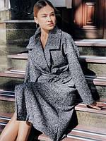 Верхняя одежда:пальто,куртки.