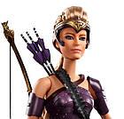 Коллекционная кукла Барби Чудо Женщина Антиопа  Barbie Collector Antiope Puppe Wonder Woman, фото 2
