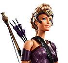 Коллекционная кукла Барби Чудо Женщина Антиопа  Barbie Collector Antiope Puppe Wonder Woman, фото 3