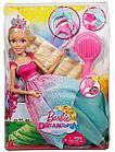 Кукла Барби Принцесса 43 см Дримтопия Barbie Dreamtopia Princess Doll, фото 3